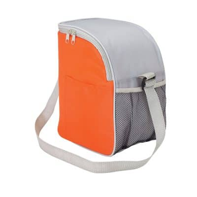 Orlando Cooler Bag D83545 Orange