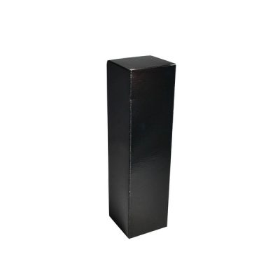 Single Wine Box - Gloss Black 500-WPWINES-BLK