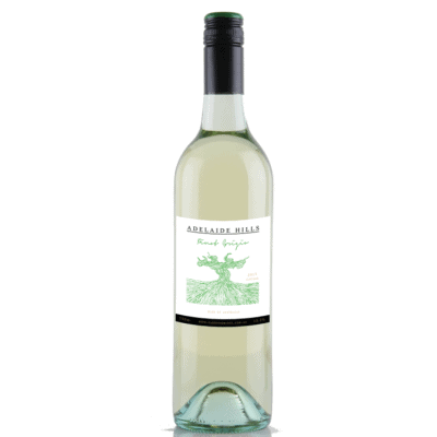 Oak Room Wines Adelaide Hills Pinot Grigio