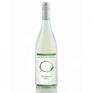 Oak Room Wines Sauvignon Blanc