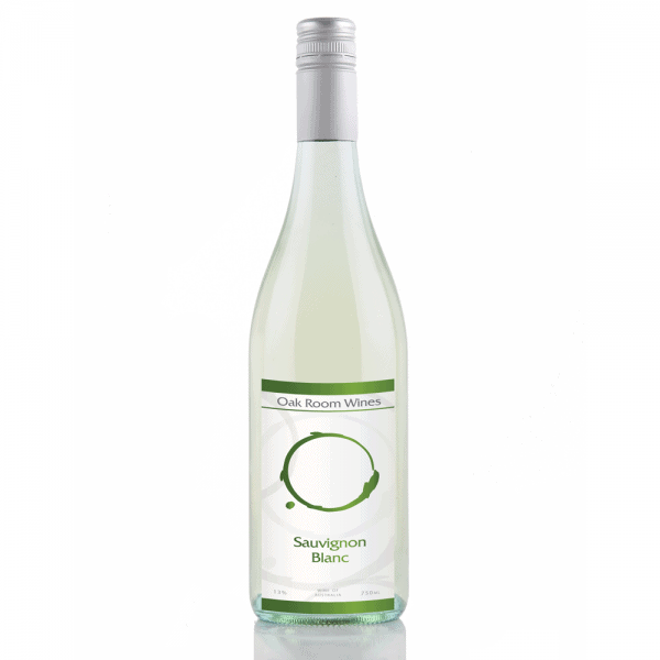 Oak Room Wines Sauvignon Blanc