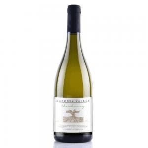 Oak Room Wines Barossa-Valley-2012-Chardonnay-Bottle