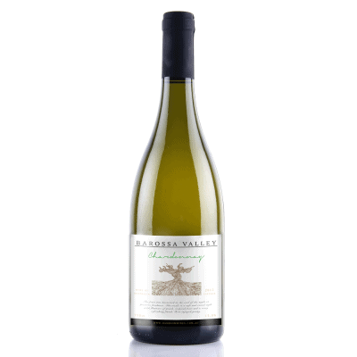 Oak Room Wines Barossa-Valley-2012-Chardonnay-Bottle