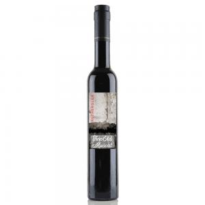 Rutherglen Fin Old Muscat by Oak Room Wines