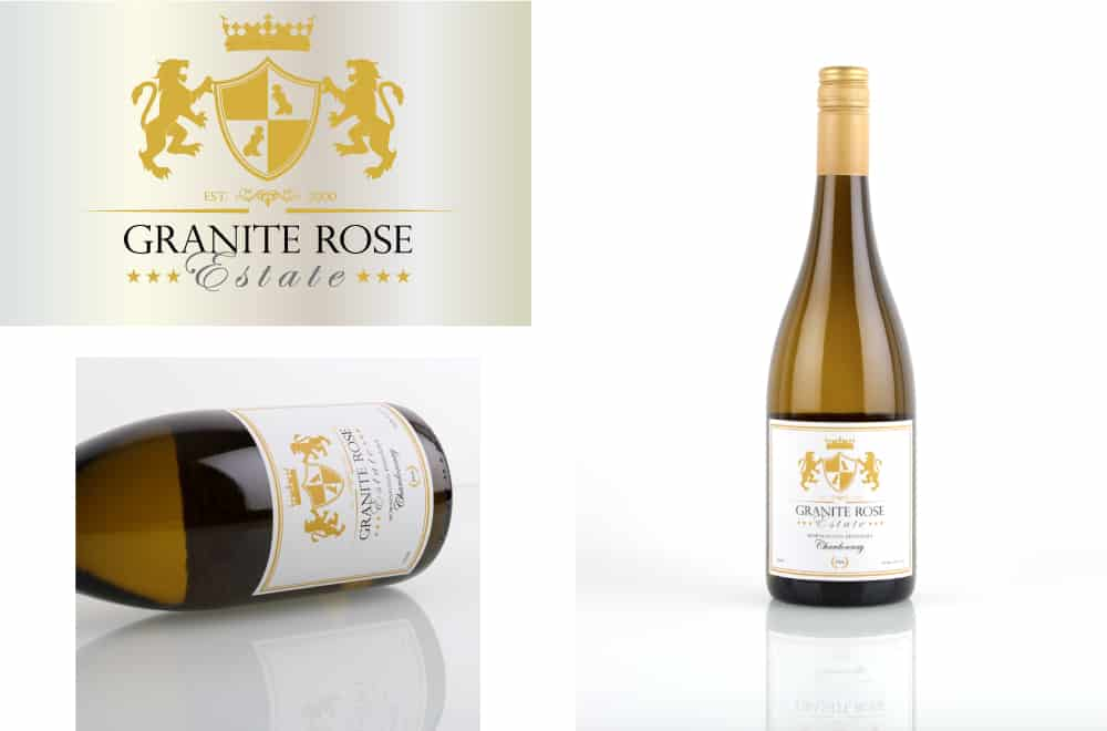 Granit-Rose-Estate-Label-Design---Oak-Room-wines