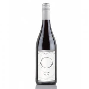 Red Cliffs Pinot Noir 2014
