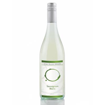 S.E NSW Semillon Sauvignon Blanc 2014