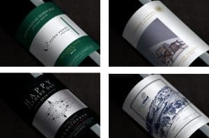 Wine-Label-Design---Oak-Room-Wines-Clients