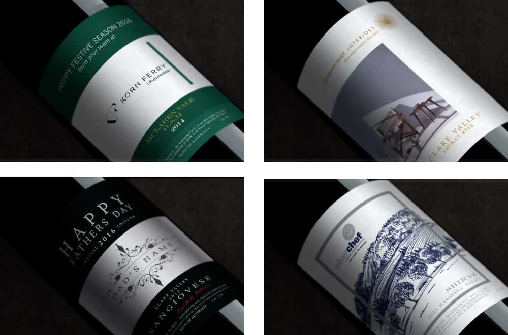 Wine-Label-Design---Oak-Room-Wines-Clients