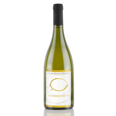 Red Cliffs Chardonnay 2015