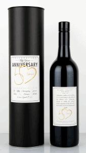 50th-Wedding-Anniversary-1-Oak-Room-wines