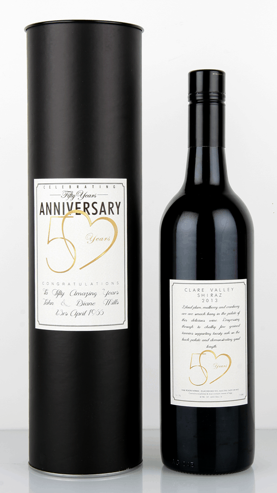 50th-Wedding-Anniversary-1-Oak-Room-wines