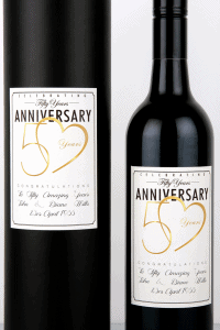 50th-Wedding-Anniversary-2-Oak-Room-wines