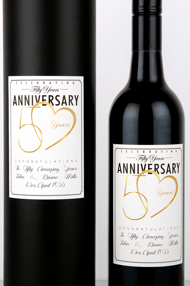 50th-Wedding-Anniversary-2-Oak-Room-wines