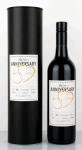 50th-Wedding-Anniversary---Oak-Room-wines