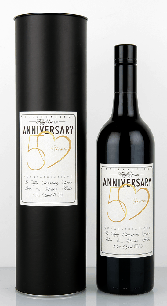 50th-Wedding-Anniversary---Oak-Room-wines