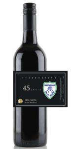 Maroondah Calisthenics Wine Fundraiser turns 45