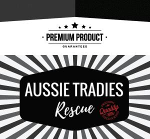 Aussie Tradies Rescue - Wine fundraiser with Oak Room Wines