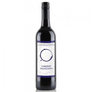 Clare Valley Premium Cabernet Sauvignon 2016