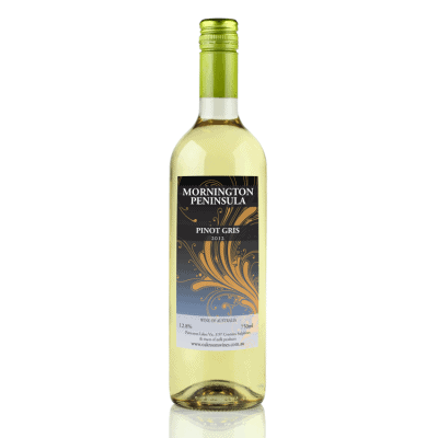 Mornington Peninsula Pinot Grigio