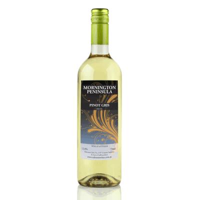 Mornington Peninsula Pinot Grigio