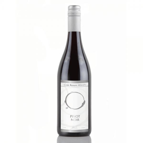 Yarra Valley Pinot Noir 2016