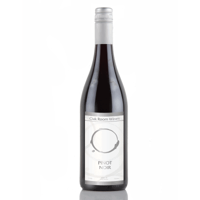 Mornington Peninsula Pinot Noir 2014