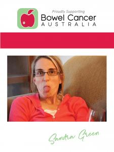 Sandra Green Wine Fundraiser