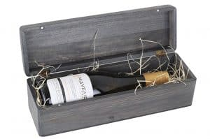 Burnt Ash Single Wine Magnetic Gift Box_Oak Room WinesIMG_2493